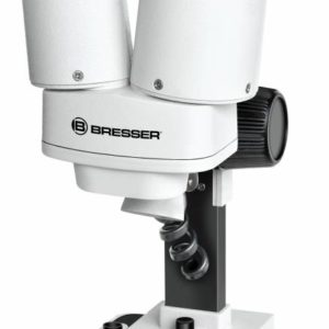 Bresser Junior 20x Stereo Microscope - Микроскоп 70330 1