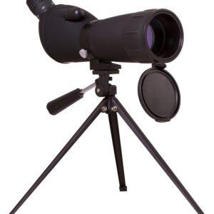 Bresser National Geographic 20–60x60 Spotting Scope - Зрителна тръба 60196 1