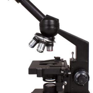 Levenhuk D320L 3.1M - Цифров монокулярен микроскоп 18347 1