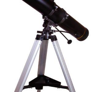 Levenhuk Skyline BASE 110S - Рефлекторен телескоп 73800 1