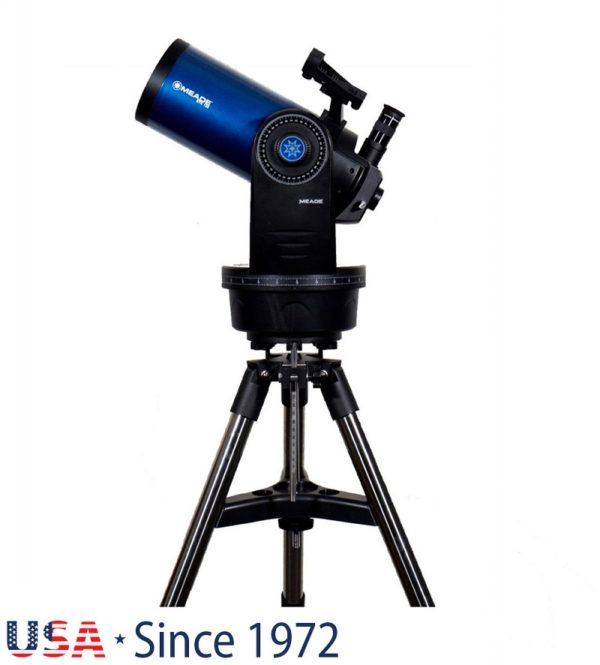 Meade ETX125 Observer - Голям телескоп 71662 1