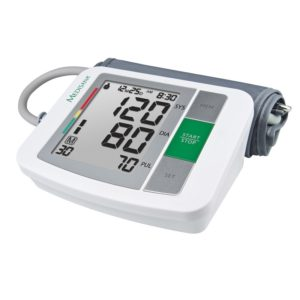 Medisana BU 510 - Апарат за кръвно за ръка 51160