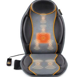 Medisana MC 810 - Масажираща седалка 88937 1