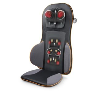 Medisana MC 825 - Масажираща седалка за шиацу масаж 88939 1
