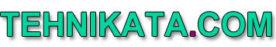 Онлайн магазин за битова техника