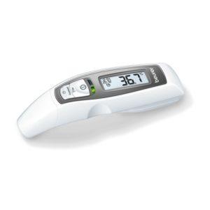 Beurer FT 65 - Мултифункционален термометър (1)