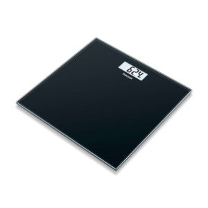 Beurer GS 10 black - Везна