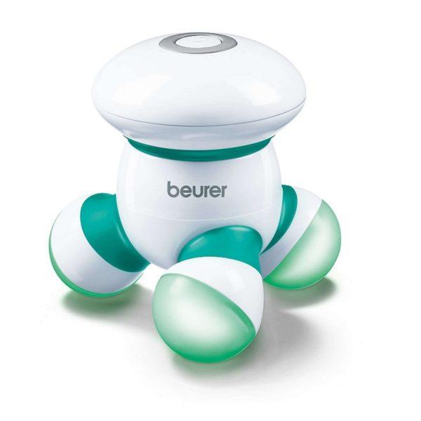 Beurer MG 16 - Мини масажор за тяло