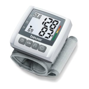 Beurer BC 30 - Апарат за кръвно налягане