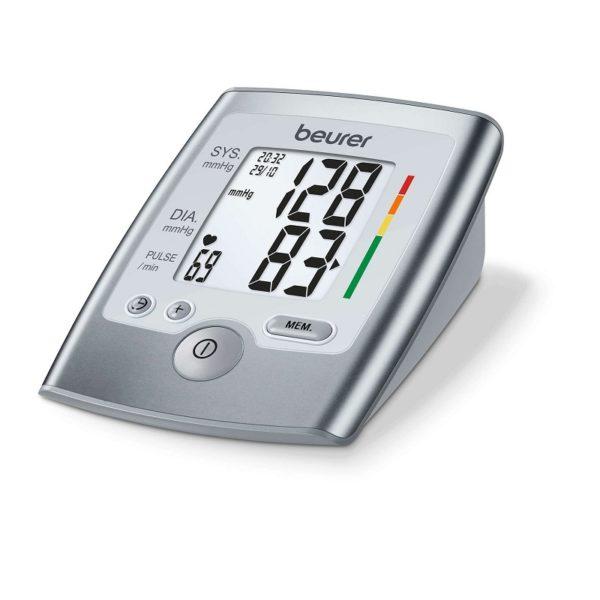 Beurer BM 35 - Апарат за кръвно налягане за горната част на ръката